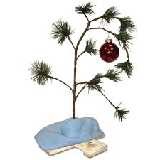 Christmas Tree Cataract Images by 3d Christmas Tree Cake Christmas Ideas