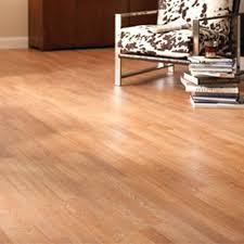 cheap tile laminate flooring matte smooth floor tile that looks
