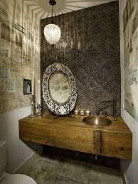 Rustic Barn Bathroom Lights by 43 Best Barn Bathroom Images On Pinterest Barn Bathroom