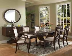 Macys Furniture Outlet Nj Home Design Ideas and