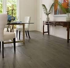 19 best hardwood floors images on pinterest french oak dark