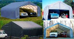 Garage: Steel Garage Kits | Carport Covers | Portable Garage Costco Deck Awning Ideas Home Canopy Diy Lawrahetcom Retractable Patio Awnings Depot Costco Amazon Pergola Window Coverings Wonderful Pergola Outdoor Covered Patio Design Ideas With Retractable Gallery L F Pease Company Picture With Sunshade For Rv Co Sunsetter Canada Reviews Cost Bunch Of Garage Portable Carport For