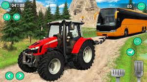 Tractor Pull Bus Game - Tractor Hauling Simulator - Free Download Of ... The Best Trucks Of 2018 Digital Trends A Truck Pull Tractor For Android Apk Download Idavilles 68th Monticello Herald Journal Amazoncom Pulling Usa Appstore Dpc 2017day 5 Sled And Awards Diesel Challenge Iphone Ipad Gameplay Video Youtube 4 Points To Check When Getting Games Online Super Stock Accident Head