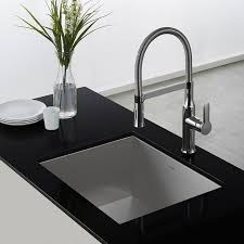 Commercial Kitchen Faucets Amazon by 9 Best Blanco Taps Images On Pinterest Blanco Taps Countertop
