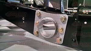 1963-1987 Chevy & GMC C10 3