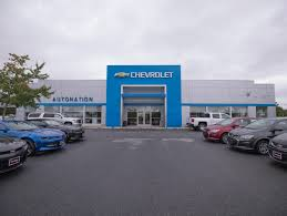 Chevy Dealer Near Me Laurel, MD | AutoNation Chevrolet Laurel Ford F250 For Sale In Baltimore Md 21201 Autotrader Fred Frederick Chrysler Dodge Jeep Ram New Used Car Dealer Truck Rental Services Moving Help Maryland Koons White Marsh Chevrolet Dealership In County Www Craigslist Org Charlottesville Pittsburgh Garage Moving Sales 2019 Honda Odyssey Near Shockley For 7500 Does This 1988 Bmw 635csi Jump The Shark Chevy Near Me Miami Fl Autonation Coral Gables Harbor Tunnel Wikipedia Cheap Cars Under 1000 386 Photos 27616 Bridge Street Auto Sales Elkton Trucks