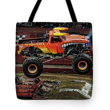 Monster Truck - El Toro Loco Tote Bag For Sale By Paul Ward Monster Jam Trucks Decal Sticker Pack Decalcomania El Toro Loco 110 Catures 2017 Hot Wheels Case A 1 Truck Editorial Photo Image Of Damaged 7816286 Amazoncom Yellow Diecast Marc Mcdonald Photo By Evan Posocco Monster Truck Brandonlee88 On Deviantart Monster Jam Shdown Play Set Youtube Twitter Results Update Stafford Springs Ct Manila Is The Kind Family Mayhem We All Need In Our Lives Stock Photos