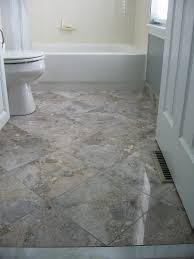 11 best tile images on bathroom tiles and bathrooms