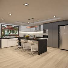 Design Your Dream Kitchen At Gain Citys The Kitchen