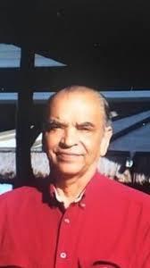 Carlton Castex Obituary Ourso Funeral Home