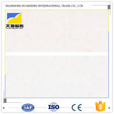 3x3 Blue Ceramic Tile by 300x900 Wall Tile 300x900 Wall Tile Suppliers And Manufacturers