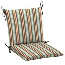 Target Outdoor Cushions Australia by Outdoor Armchair Cushions Fantastic Black Outdoor Seat Cushions