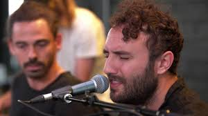 local natives coins live on kexp youtube