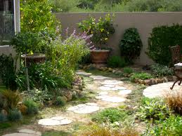 Narrow Side Yard Makeover | Pathway To Narrow Side Yard Makeover ... Lawn Garden Small Backyard Landscape Ideas Astonishing Design Best 25 Modern Backyard Design Ideas On Pinterest Narrow Beautiful Very Patio Special Section For Children Patio Backyards On Yard Simple With The And Surge Pack Landscaping For Narrow Side Yard Eterior Cheapest About No Grass Newest Yards Big Designs Diy Desert