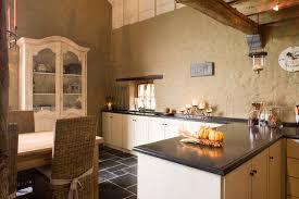 cuisine en belgique kitchens bathrooms liège verviers belgium