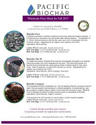 Biochar Price Sheet | Pacific Biochar Benefit Corporation 2014 Ford F150 For Sale 1920 New Car Information Used 2011 Toyota Tacoma 4d Access Cab In Miami Tt1484a Kendall Best Of 2016 Nissan Titan Xd For Pricing Features Enthill How Much Does A Lift Truck Cost A Budgetary Guide Washington And Vermilion Chevrolet Buick Gmc Is Tilton Truck Volumes Up 35 May Stable As Dealerships Gain Priced To Clear Trucks Bunbury Big Rigs View All Buyers Guide 2015 Silverado 2500hd With Peterbilt 348 Sale Pa Price 123516 Year 2012 Gmc In Usa Qualified Sierra 3500hd Colfax Frontier Vehicles