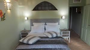 chambres d hotes 04 chambres d hôtes bastide de mazan chambres d hôtes à riez dans