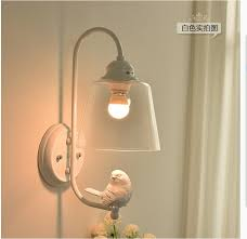 cheap designer wall sconces buy quality wall sconce directly from