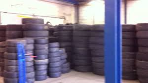 USED TRUCK TYRES TIRES 295/80r22.5 315/80r22.5 - YouTube Longmarch Truck Tires 11r225 Not Used Tyres From China Top Tire Inspiring And Wheels Lebdcom Light Buyers Guide 10 Things To Look For Sale In Birmingham Alabama All About Cars Semi World Whosaleworld Whosale Japanese Used Truck Tires Casings Quality Grades Youtube Korean R20 315 70 225 Chinese 80 Quality Used Truck From The Uk Part Worn Tire