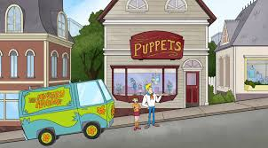 Puppet Store (Mystery 101) | Scoobypedia | FANDOM Powered By Wikia Pacific Brewing Company Island Seasons Mobile Kitchen Food Truck Stastics Where Do You Fit Trends Based On Google Searches Think With European Migrant Cris Wikipedia Are Trucks Dubais Next Big Startup Business Opportunity By Ashley Raine Intern Marketing Fugh Refrigeration Inc Linkedin Blog Inflation Calculator The Top 5 Infographics Of 2017 Plan Template Sample Pdf Despite High Fees And Competion From Street Vendors Studies Greater Chicago Depository