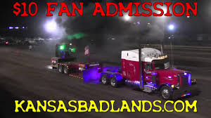 KBL HOME Monster Truck Challenge Kansas City Youtube Transportation Grain Trucks Take Over Roads Towns This Time Semi Truck Strikes Barrier Inrstate 435 Overland Park Saving Lives State University Helps Provide Assembly Plant Comes On Line As Second Us Factory Blacktop Nationals Car Show Wichita August 24 2013 It Was What Are We Gonna Do With Them Livestock Hauling Industry Volkswagen Vw Rabbit Pickup 01983 For Sale In Kyle Busch Dominates At 2014 Nascar Camping World