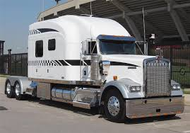 Cherokee Kenworth - Columbia - Truck Dealer In USA | Kenworth Trucks ...