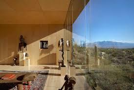 100 Nomad Architecture Desert House Studio Rick Joy