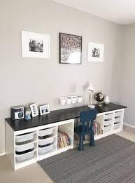 39 ideas playroom organization ikea apartment therapy