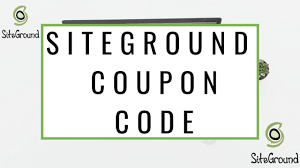 Siteground Coupon Code 60% Off | Siteground Promo Discount 2018 Amtraks Black Friday Sale Has Tickets For As Low 19 Amtrak Coupon Codes Family Christian Code Bedandbreakfastcom Promo Dublin Amc Movies 18 Smart Philippines Superbiiz Reddit Travel Deals Group Travel Discount On And Business Pin By Spoofee Deals Discount Tips Train Tickets A Review Of Acela Express In First Class Sports Direct Coupon Codes Over 100 Purchased 10 Oneway Zipcar Code Discounts Grab Your Friends And Plan Trip Because Is