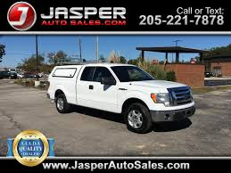Jasper Auto Sales Select Jasper AL | New & Used Cars Trucks Sales ... New 2019 Ford F150 For Sale Reno Nv Vin1ftmf1cb4kkc04259 2011 Used Dodge Ram 1500 Slt Quad Cab Pickup Iowa 80 Truckstop Paul Sarmento Owner One Stop Auto Sales Linkedin Featured Vehicles Petrus Lime Ridge 1 Of 2 Trucks Were Setting Up At Motorama Garys Sneads Ferry Nc Cars Trucks K R Suvs Vans Sedans For Sale N Shine And Detailing Home Facebook 2009 Chevrolet Silverado Lt Pine Grove Pa