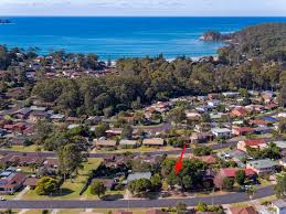 100 Pacific Road 32 Surf Beach NSW 2536 Sale Rental History