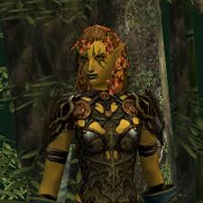 dungeon siege 2 mods the of dungeon siege ii and the broken expansion