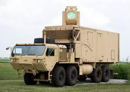 100 Oshkosh Truck Layoffs Boeing Wins 30 Million Navylaser Contract Albuquerque Journal