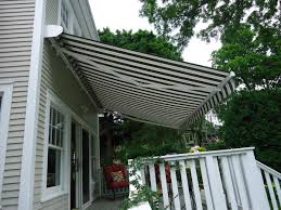 KE Durasol Awnings (@DurasolAwnings) | Twitter Prices For Retractable Awning Choosing A Awning Canopy Bromame Image Detail For Full Cassette Amazoncom Awntech Beauty Mark Maui Lx Motorized Awnings Manufacturers In Delhi India Retractable Price Control Film Dealers Ideal Shades Designs Bengaluru India Interior Lawrahetcom Commercial Shade Fabrics Sunbrella Gazebo Manufacturing Coma Anand Industries Pune