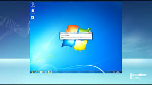 application bureau windows 7 pc windows 7