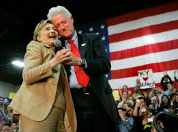 Set Decorators Society Of America President by Bill Clinton How Hillary Clinton U0027s Fgotus Would Be Treated Time