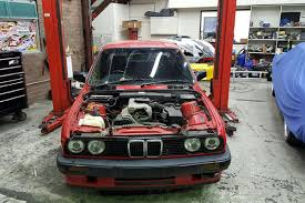 BMW E30 Gets An LS Swap – RacingJunk News My S52 E30 And M30 Truck E30 1987 M60b40 Swap The Dumpster Fire Dvetribe This Bmw 325ix Drives Through 4 Feet Of Snow Without A Damn Care Photography M5 Engine Robert De Groot V 11 Mod For Ets 2 Top 10 Cars That Last Over 3000 Miles Oscaro 72018 Raptor Eibach Prolift Front Coil Springs E350380120 Clean 318is Dthirty Pinterest Guy On Craigslist Claims Pickup Is Factory Authorized Stock_ish Little Mazda Truck With Big Twinturbo Ls Heart Daily Driven Harry Clarks Motorhood