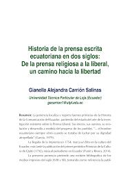Blog De Noticias Algrano
