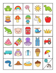 Free Printable Letter Sounds Chart