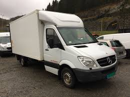 100 City Rent A Truck Car Al In Bergen Nord Budget Car Al Wreck