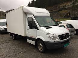 Car Rental In Bergen Nord - Budget Car Rental - Rent-A-Wreck