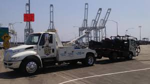 Los Angeles Heavy Duty Tow Self Loader Tow Truck For Sale Used Trucks For Wrecker Best Resource Visit The Machine Shop Caf Of 1963 Towing Equipment Flat Bed Car Carriers Sales F350 Lift And Hidden Wheel System Repo Solis Services We Buy Junk Cars Los Angeles Ca Cash For Craigslist California 2018 Ram 4500 Lilburn Ga 115635812 Cmialucktradercom Red Chevy Custom Deluxe 30 Tow Truck With A Vulcan Body Ottawa Roadrunner Fairfield