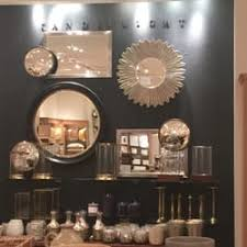 pottery barn 14 photos furniture stores 1201 lake woodlands