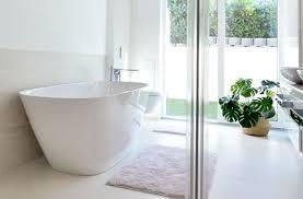 badplanung und küchenplanung in linz höglinger comfortbad