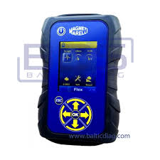 UNIVERSAL Magneti Marelli Flex Diagnostic Tool Augocom H8 Truck Diagnostic Toolus23999obd2salecom Car Tools Store Heavy Duty Original Gscan 2 Scan Tool Free Update Online Xtool Ps2 Professional On Sale Nexiq Usb Link 125032 Suppliers And Dpa5 Adaptor Bt With Software Wizzcom Technologies Nexas Hd Heavy Duty Diesel Truck Diagnostic Scanner Tool Code Ialtestlink Multibrand Diagnostics Diesel Diagnosis Xtruck Usb Diagnose Interface 2017 Dpf Doctor Particulate