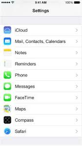 Can t Get Email on iPhone 5S 5C 5 4S 4 How to Fix It