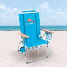 Unique Beach Chairs Tommy Bahama Sample, Kickback At The Beach With ... Fniture Bpack Chairs Walmart Big Kahuna Beach Chair Graco Swift Fold High Briar Walmartcom Ideas Lawn For Relax Outside With A Drink In Hand Beautiful Cosco Folding Premiumcelikcom Costway Patio Foldable Chaise Lounge Bed Outdoor Camping Inspirational Rio Back Cheap Plastic Find Amusing Suntracker 43 Oversized Evenflo Symmetry Flat Spearmint Spree