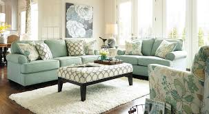 Daystar Living Room Set – Jennifer Furniture