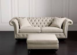 Ethan Allen Leather Furniture Care by Amazon Com Ethan Allen Sofas U0026 Sectionals