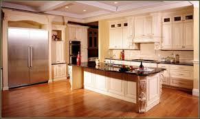 kitchen menards bathroom design center medallion kitchen